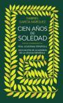 #30Libros El Libro que más veces ha leído18/30